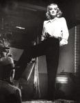 marlene dietrich by laszlo willinger 1942